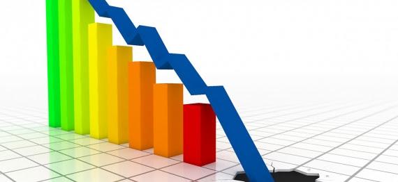 Estudo indica que 16 Estados correm risco de insolvência