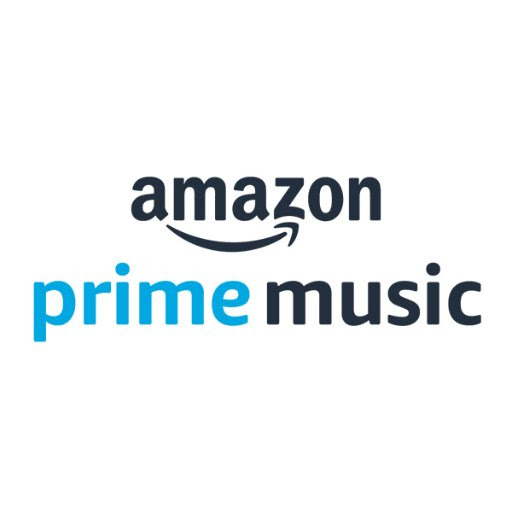 The result of a picture for amazon music