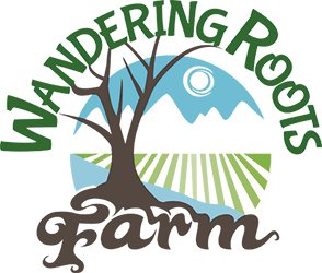 Wandering-Roots-Farm-Logo.png