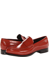 See  image DSQUARED2  College Patent Loafer