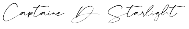 [Image: signature.png]