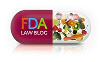 Link to FDA Law Blog