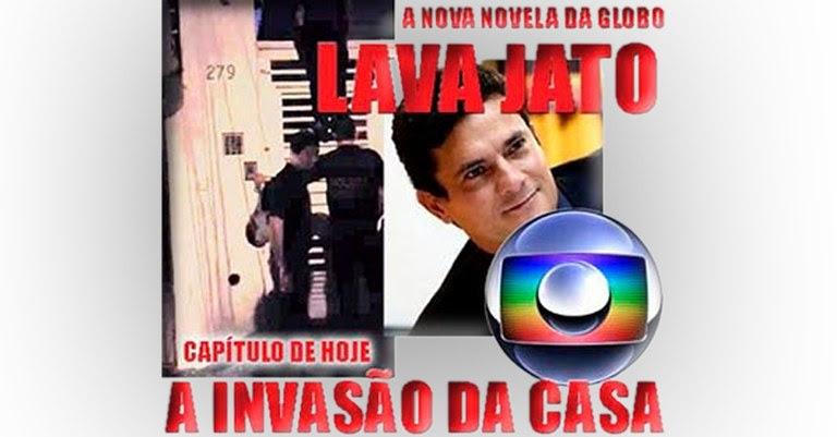 Novela1.jpg