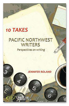 Pacific Northwest Writers
