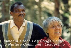 How Shall We Celebrate MLK? & Community Benefits