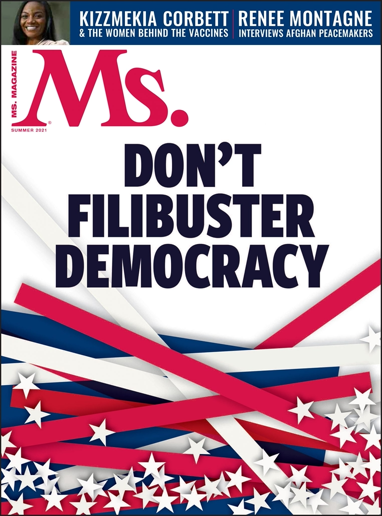 MsSummer2021Cover.png