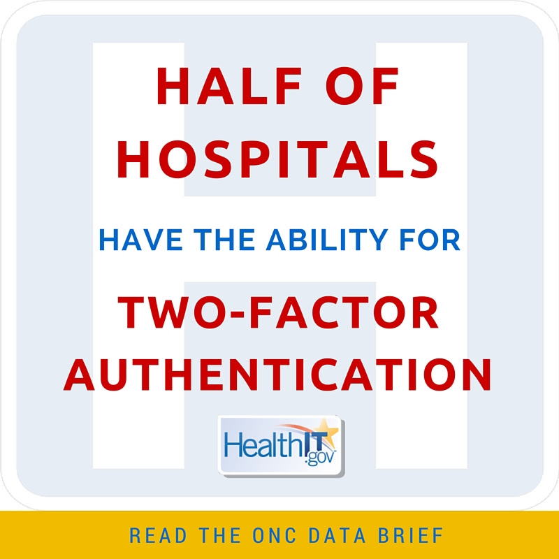 Download the ONC Data Brief