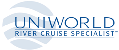 Contact our Uniworld River Cruise Specialist