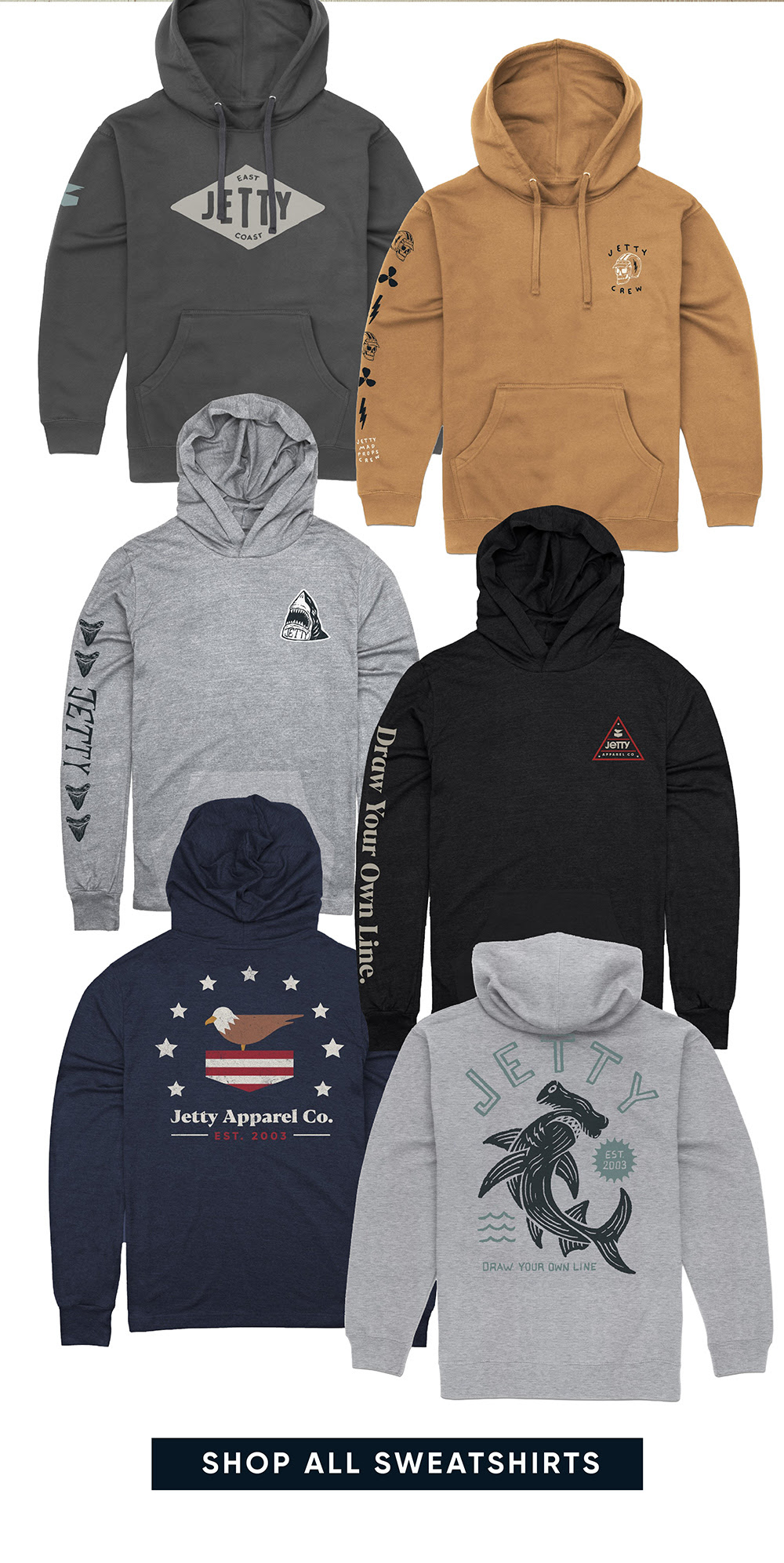 Graphic Hoodie Images