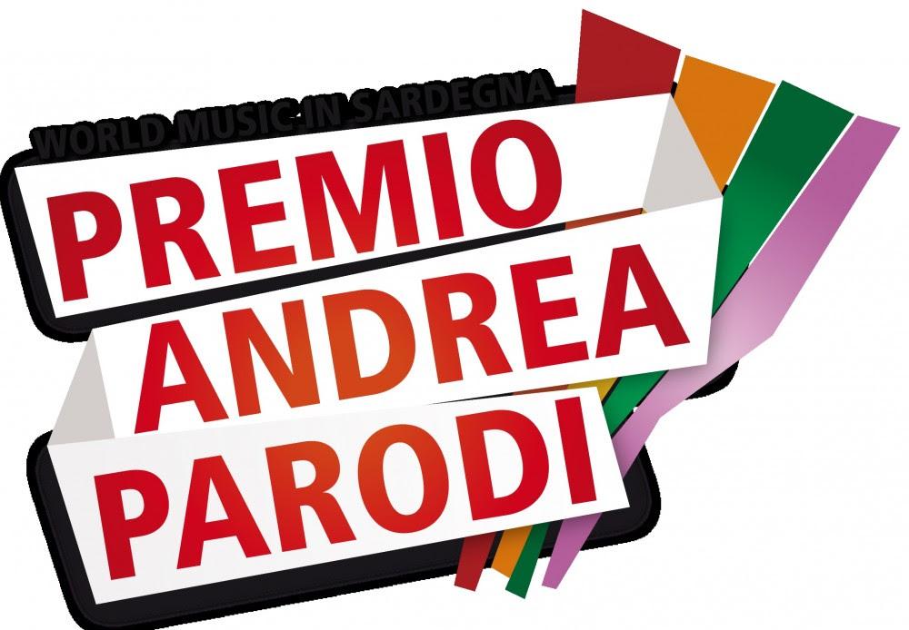 Premio Andrea Parodi dal 5 al 7 novembre a Cagliari