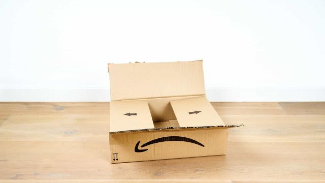 Amazon culpa redes sociais por avalanche de críticas falsas a produtos