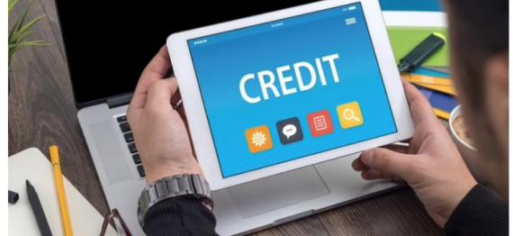 Taxa de juros ao consumidor tem sétima queda consecutiva, aponta a Anefac