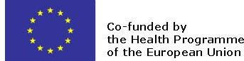 Health Programme of the European Union