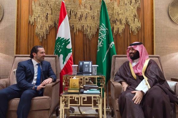 בילד: איראנער פרעזידענט: סאודי אראביע האט געבעטן מדינת ישראל צו באמבאדירן לבנון