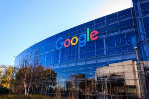 Google RESPONDS To Allegations - Tries To Claim They Aren't True...