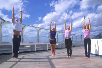 sky-yoga-group.jpg