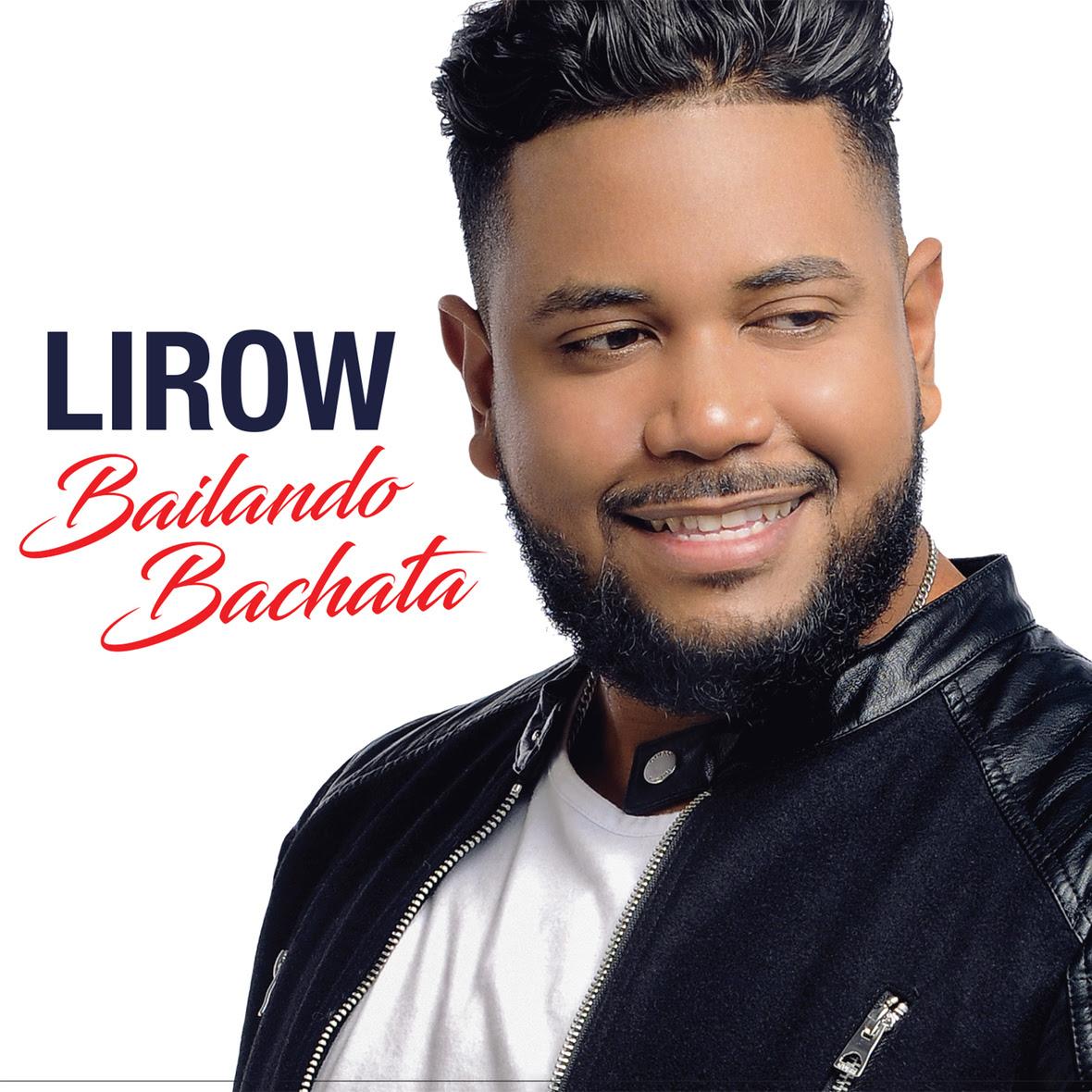 LIROW iTunesCover