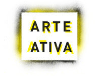 Logo Arte Ativa-200x150