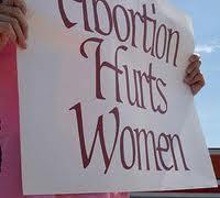Abortion hurts women.jpg