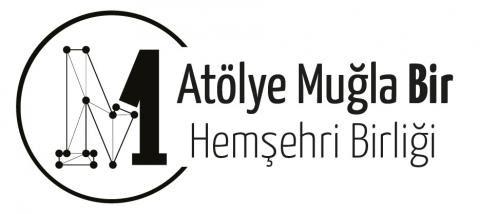 atolye_logo_hemsehri-01