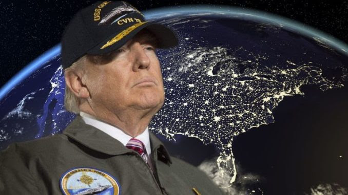 Resultado de imagem para Pictures of NATO IN THE sPACE