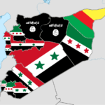 Current_Situation_in_Syria
