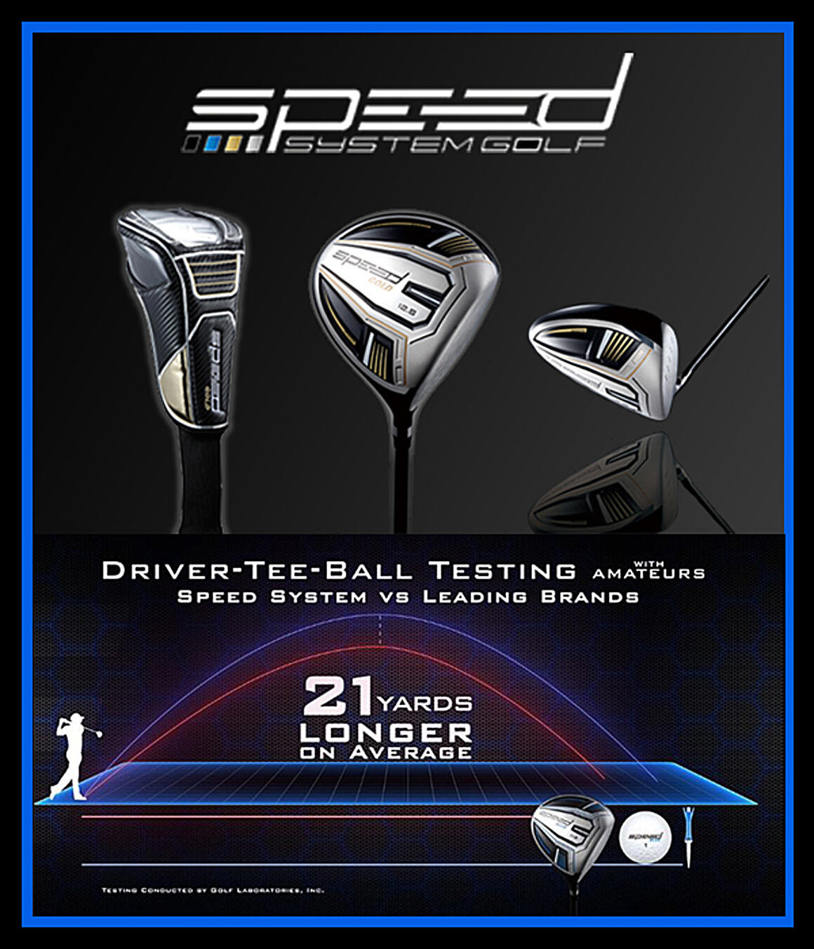 MORE GOLF TODAY Speed%20System%20Ad-2.jpg?width=1160&upscale=true&name=Speed%20System%20Ad-2