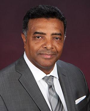 Kevin L. Antoine