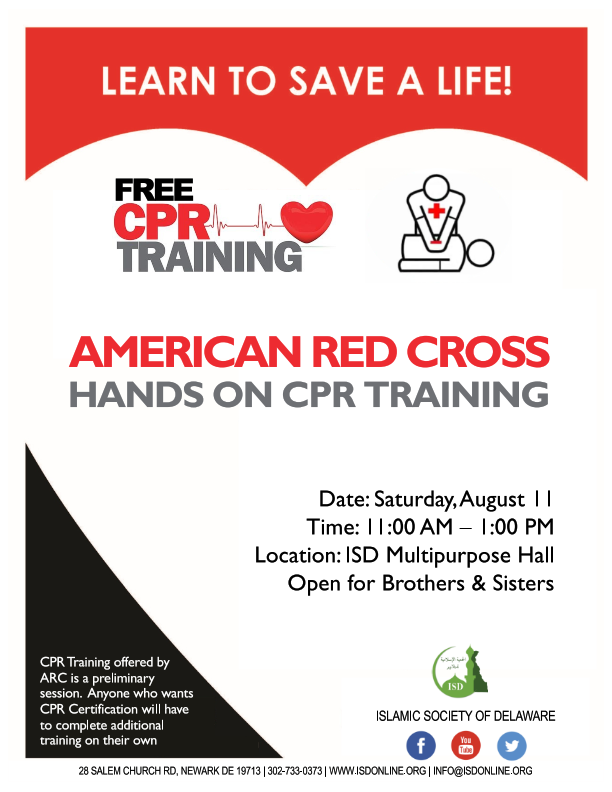 ISDcprTraining2018