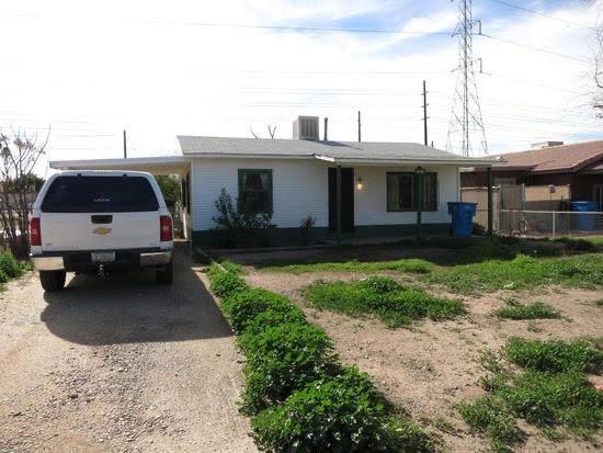 3915 W Sherman St, Phoenix, AZ 85009 wholesale property listing