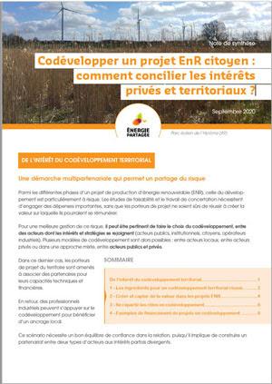 https://campaign-image.com/zohocampaigns/231356000020711044_zc_v118_1603376987049_note_codeveloppement_energie_partagée.jpg
