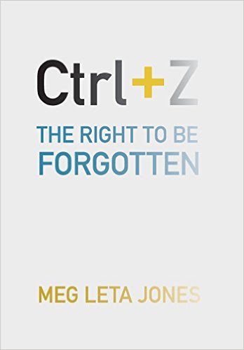 the-right-to-br-forgotten-cover