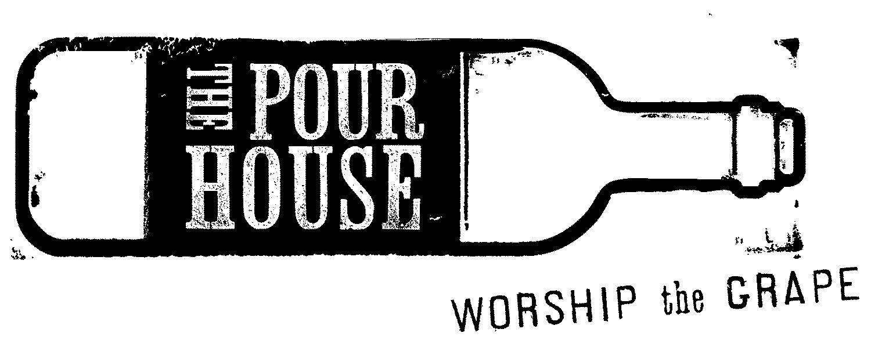 Logo tagline 1