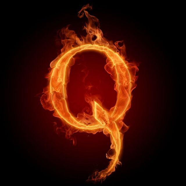 Q Anon: D5 The Day the Clinton's Crime Cartel Goes Public (Video)