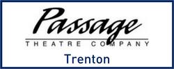 Passage Theatre Company in Trenton