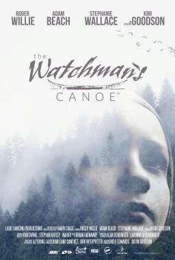 90116_ted_watchmansCanoe.JPG