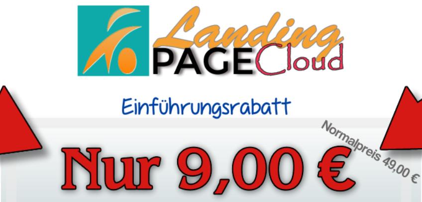 LPC-Einführungs-Preis