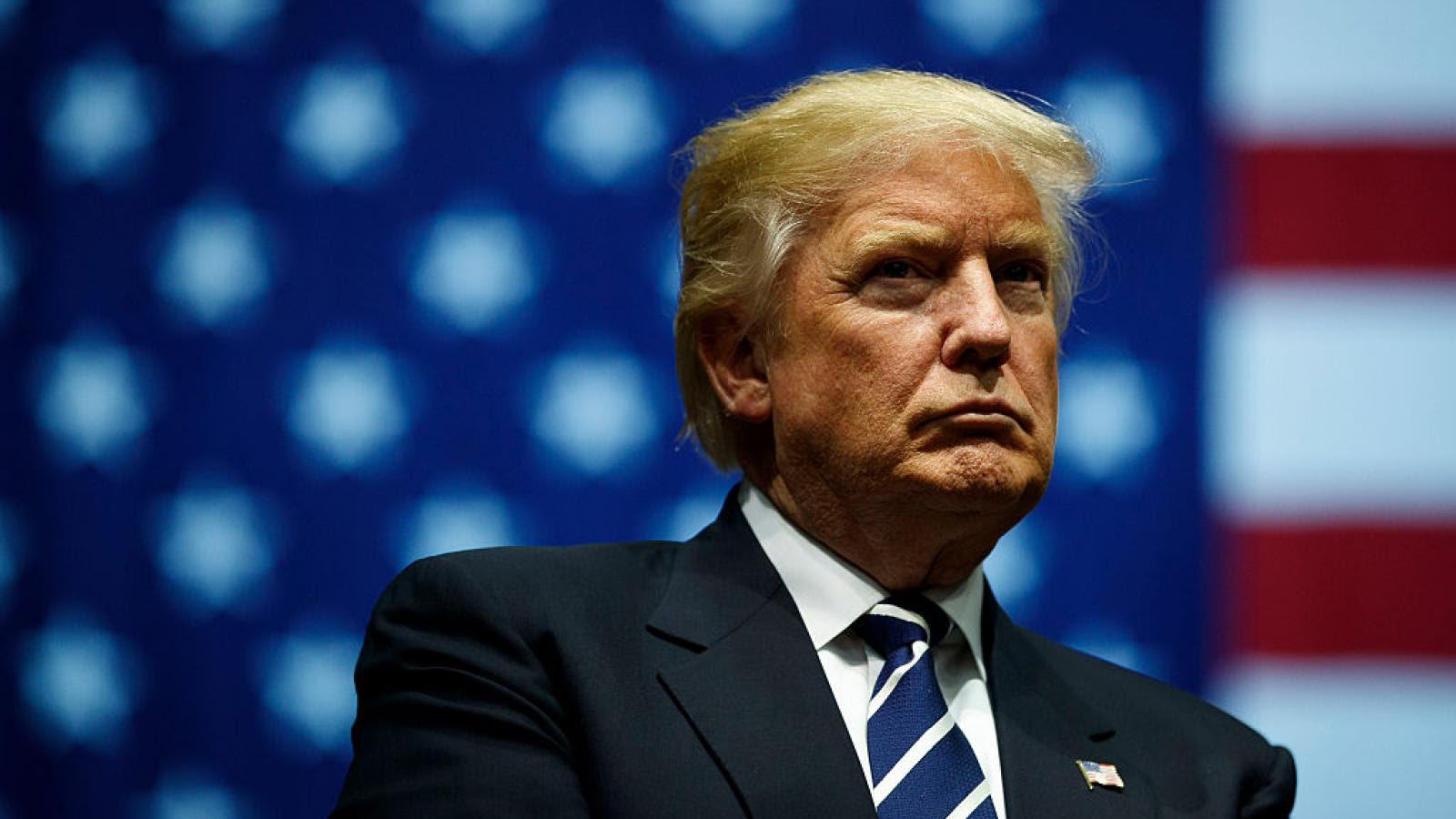 BREAKING: President Trump speaks at CPAC, promises to win historic struggle for America  GettyImages-628833102%20%281%29