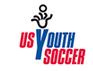 usyouth Event Alert: Georgia Soccer Celebrates 50 Years!
