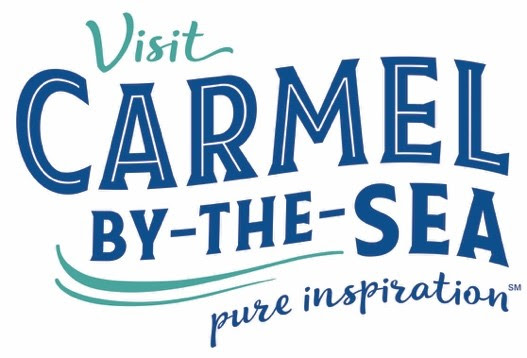 RETREATS BY THE SEA: CARMEL OFFERS A HEALTHY MIX OF EXPERIENCES