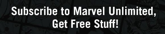 Subscribe To MU - Get Bonus Items!
