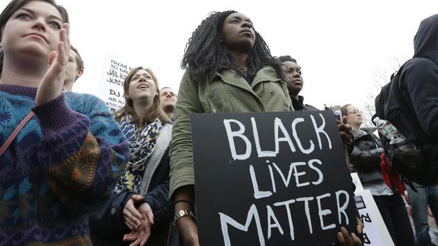 Baltimore Police Death Boston