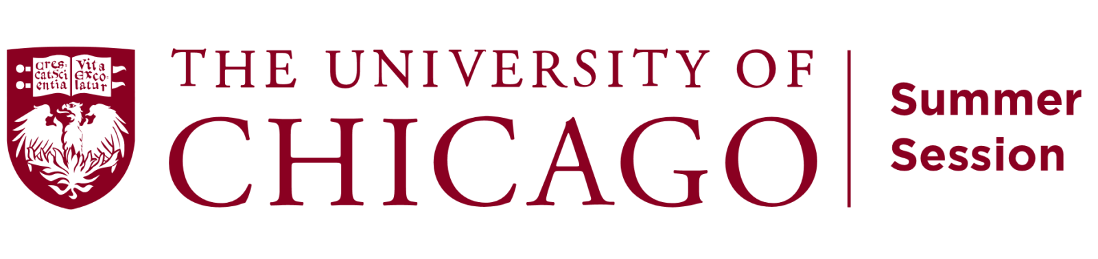 The University of Chicago | Summer Session