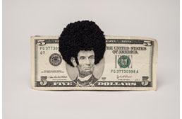 Afro-Abe_smaller.jpg