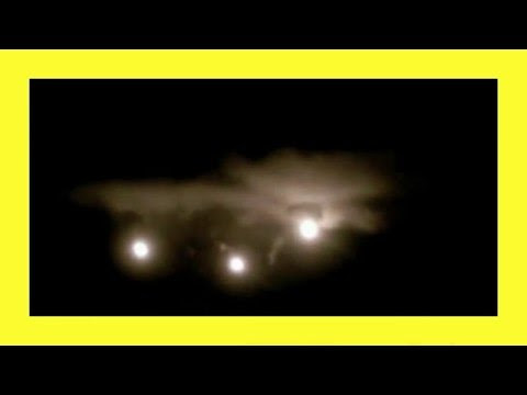 UFO News ~  UFO spotted over Highway Zürich-Bern, Switzerland plus MORE Hqdefault