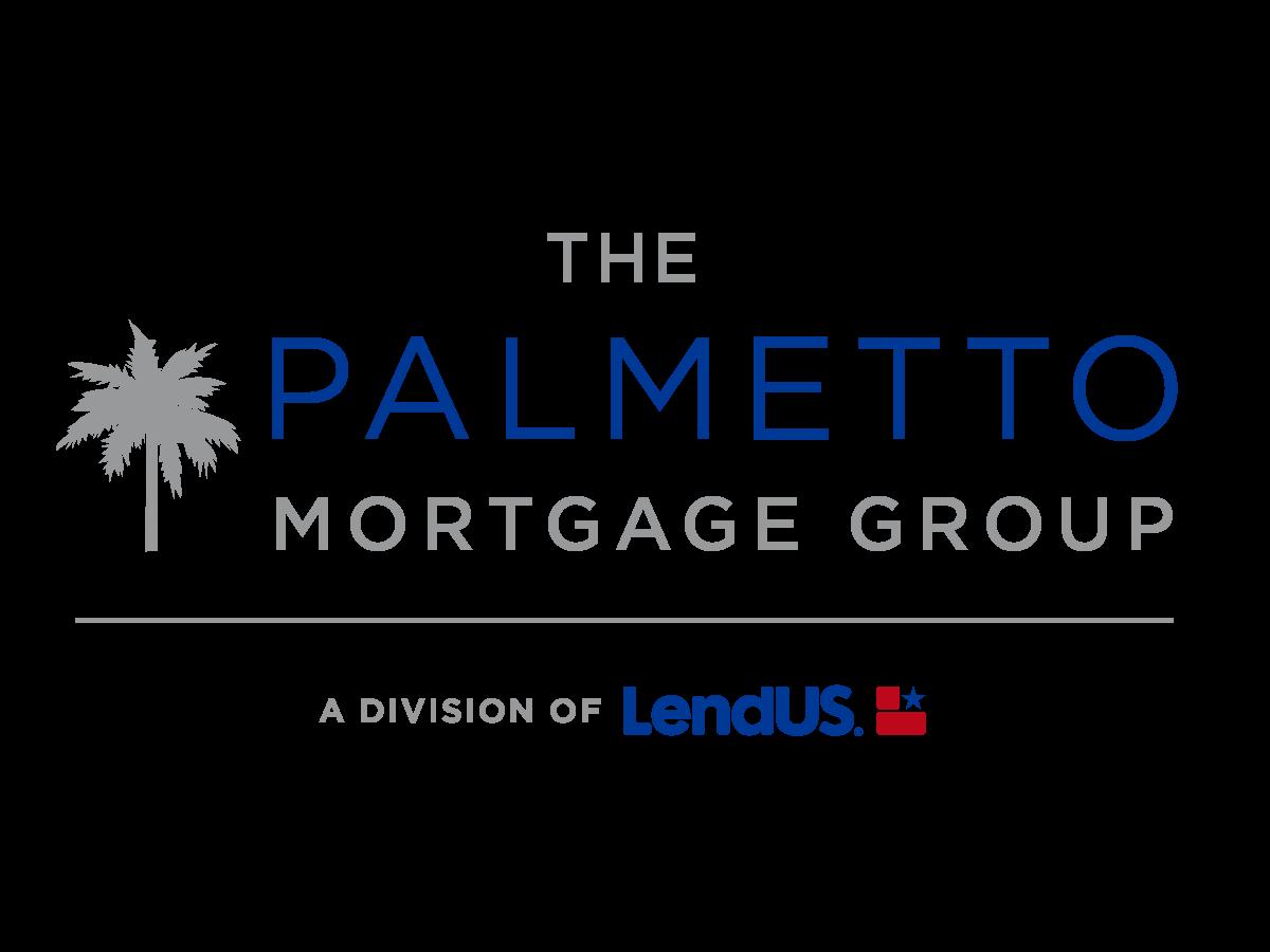 LendUS, LLC dba The Palmetto Mortgage Group