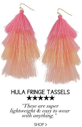 0709 HulaFringe