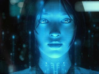 Leaked Screenshots Show Microsoft's Virtual Assistant Cortana Is Likely Coming To Windows 9