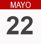22-de-mayo