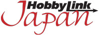 Transformers News: HobbyLinkJapan Sponsor News - Masterpiece, Power of the Primes, and More